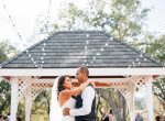 SpanishOaksRanch_JeffreySanJuanPhotography_Gazebo