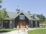 SpanishOaksRanch_SarahKathleen_ranchhouse