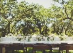 SpanishOaksRanch_SarahKathleen_tables2