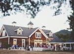 SpanishOaksRanch_SarahKathleen_wedding
