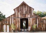 greengate_barnfront