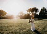 greengate_ranch_wedding-375