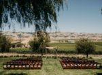 greengate_ranch_wedding-60
