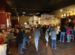 CarrWinery-Warehouse_event