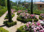 VillaSancti_garden
