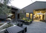 TheMill_Courtyard2