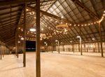 TheWhiteBarn_Indoors