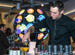 MOXI_Bartender-pouring-drinks1