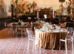 SantaBarbaraCourthouseMuralRoomGalleries_AnnaDeloresPhotography_TableSetting3