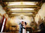 www.rewindphotography.com Santa Barbara Wedding Photographer