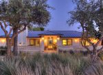 Biddle Ranch Vacation House 45-001