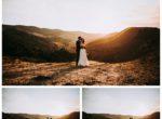 JalamaCanyonRanch_Bride&Groom