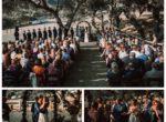 JalamaCanyonRanch_Ceremony