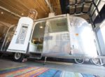 TheSandbox_Airstream