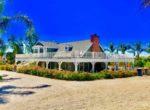 LakeStarRanch_House