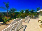 LakeStarRanch_Patio