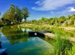 LakeStarRanch_lake