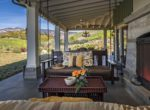 SageHillRanch_PorchSwing