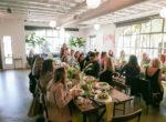 ImpactHub_Chapala_Corporate Chapala dining