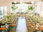 ImpactHub_Chapala_Wedding Chapala dining