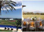 Bella Vista Ranch_reception2