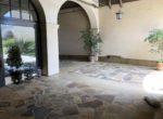 colettecosentinoatelier_back patio 3