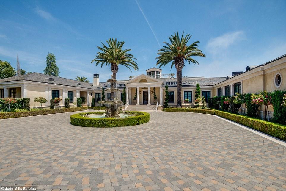Bella Vista Ranch Carpinteria Santa Barbara Venues