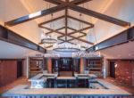 BrickBarnWinery_Indoors