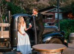 SBV_oldcreekranchwinery_bridegroom