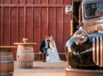 SBV_oldcreekranchwinery_wedding