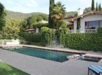 RanchoBellaVista_Estate
