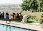 RanchoBellaVista_Pool