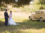 SBV_CottonwoodCanyon_Couple