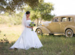 SBV_Cottonwood_bride