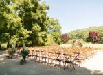 SBV_HalterRanch_Ceremony