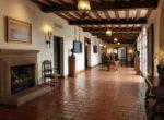 sbv_MusicAcademyoftheWest_Grand Hallway