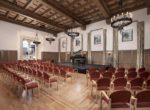sbv_MusicAcademyoftheWest_Weinman Hall