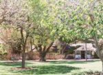 Lieff Ranch
