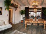SBV_Suite at El Paseo_Entire Main Room 72dpi