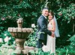 De La Vina Inn - couple