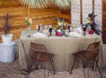 table setting outside_lightspace_261