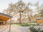 Foxen Canyon Ranch